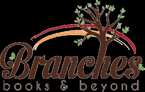 branches logo