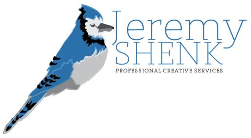 jeremy_logo