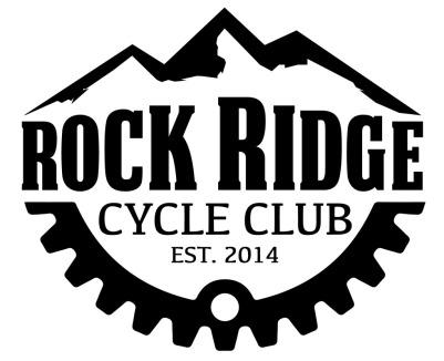 Rock Ridge Logo design