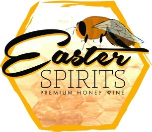 easter_spirits_honey_label