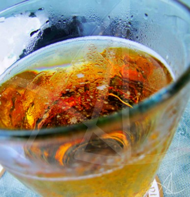 thirst_beer