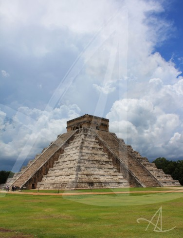 mexico_ruins