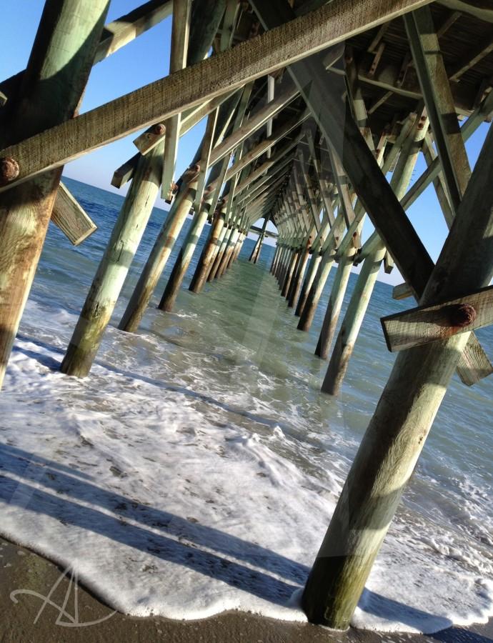 sc_beach
