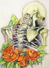 skeleton_peonies