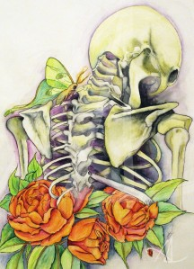 skeleton_peonies