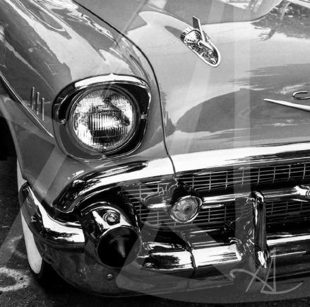 classic_car
