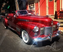 classic_car_red