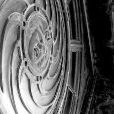 cropped-carousel-closeup.jpg