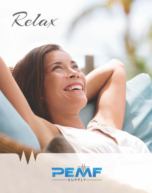 relax_poster-22x28
