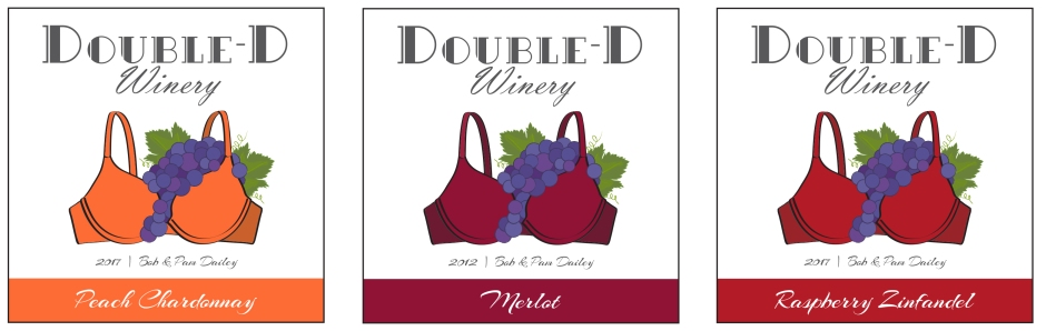Double_D_Winery_Labels