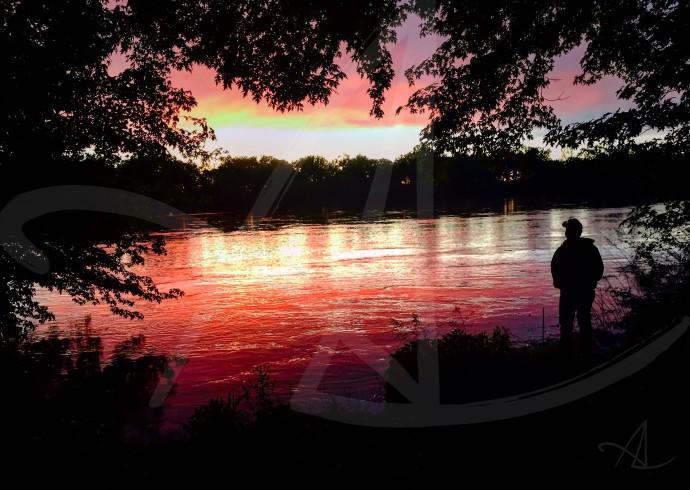 Sunset_Susquehanna.jpg