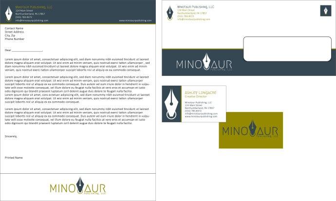 minotaur_uses