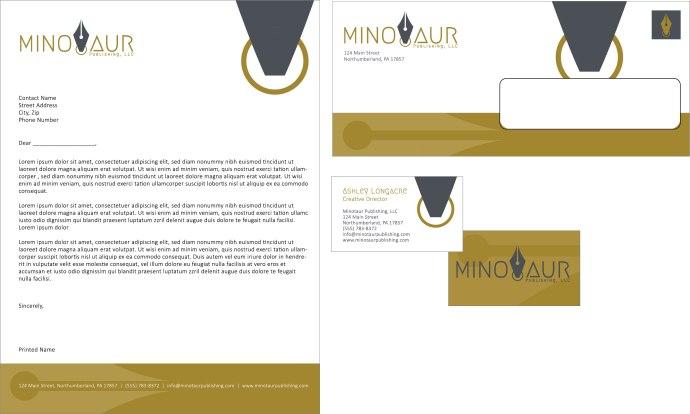 minotaur_uses2