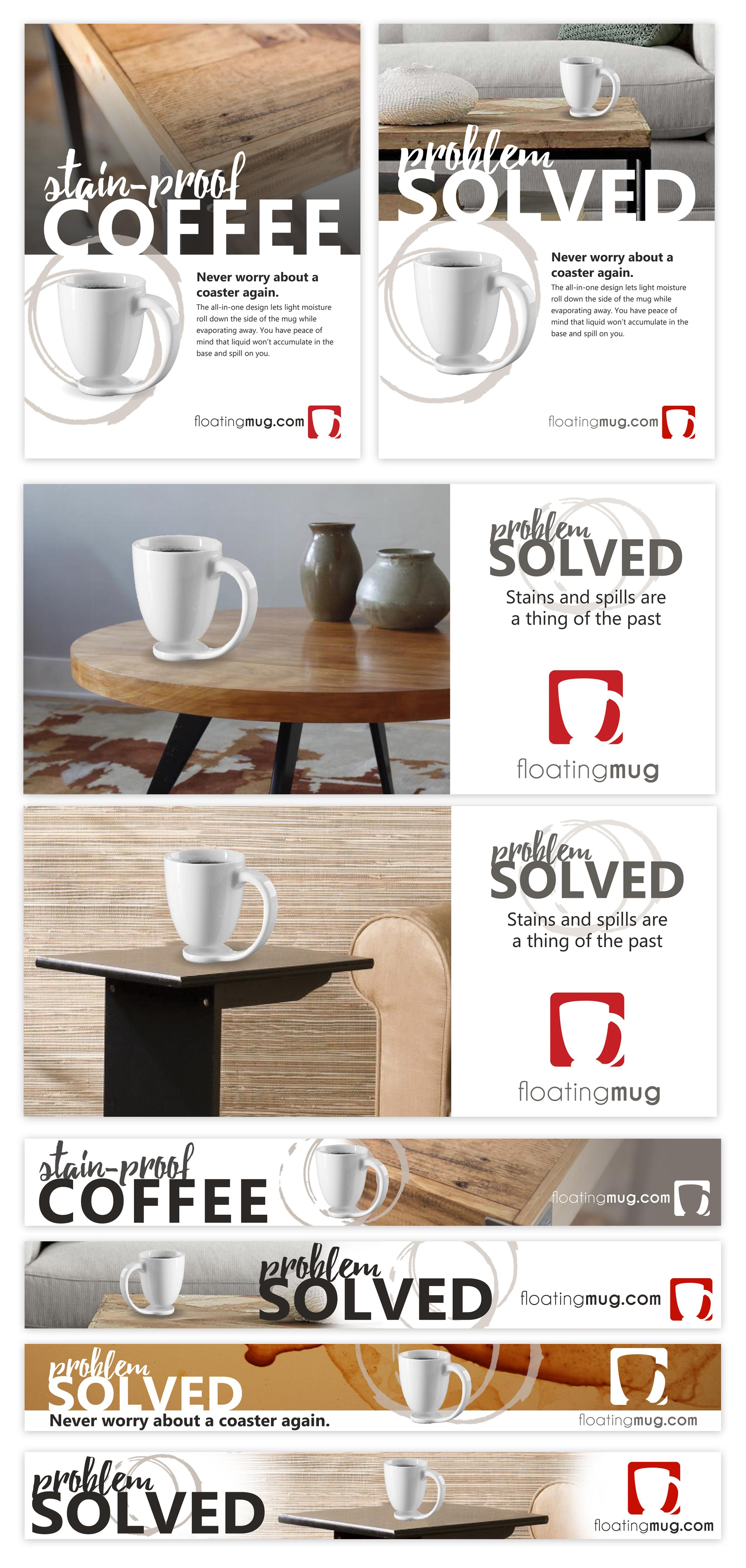 floating-mug-campaign