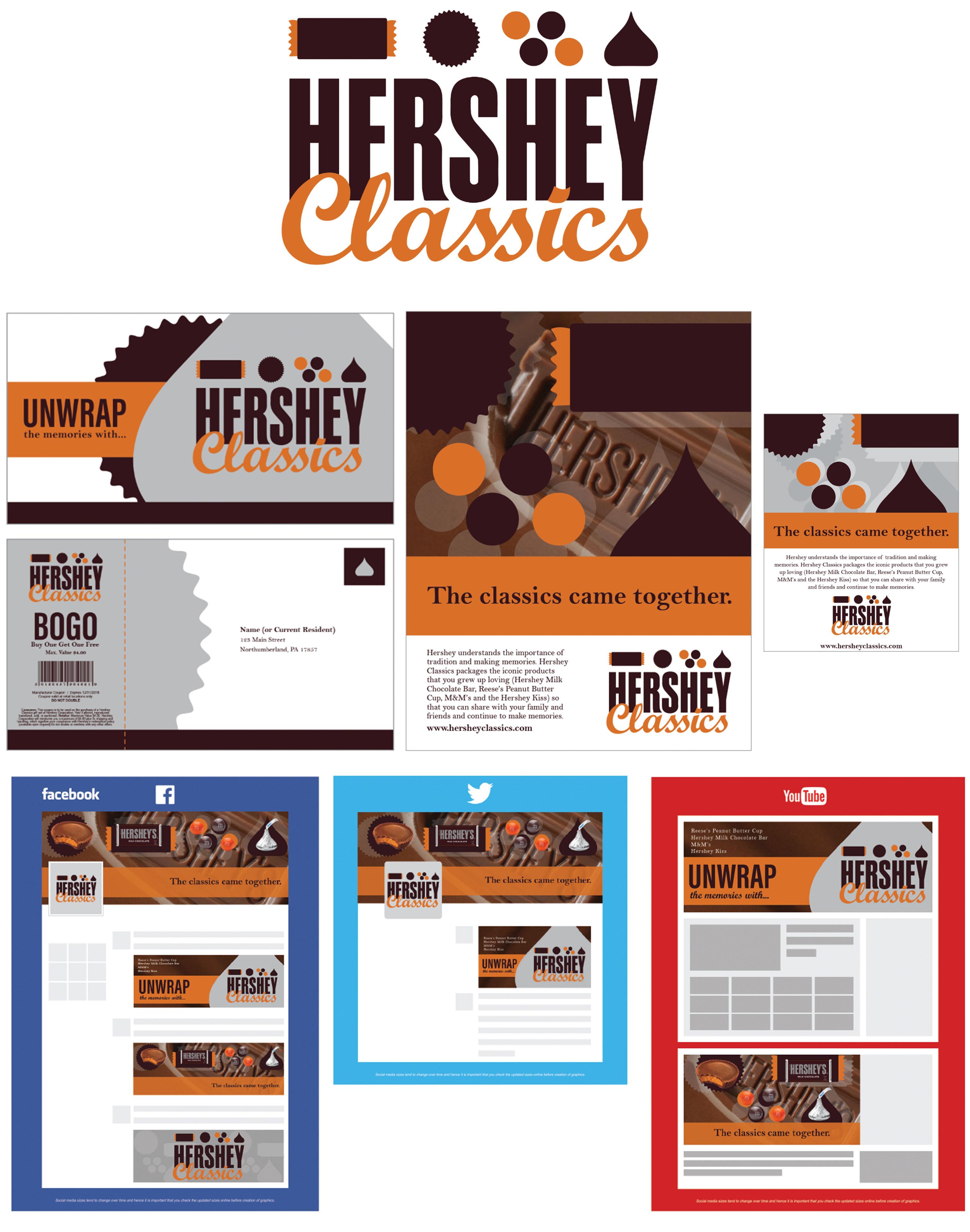 hersheys_layout